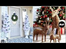 Christmas Window Decorations Photos by Christmas Window Decorations Ideas Elegant Christmas Decor Youtube