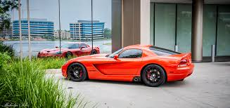 build dodge viper what to replace a viper with ejol evil o lantern build