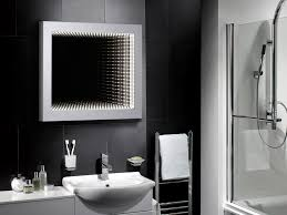 mirror ideas for bathroom modern bathroom vanity mirror house plans ideas