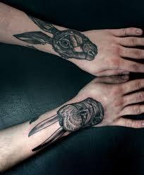 tattoo on top of wrist ship tattoo tattoo tuesday