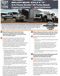 f650 features u0026 specifications f650 supertrucks