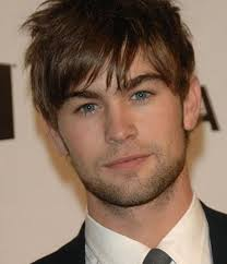 haircuts for slim faces men hairstyle for man and slim face mens hairstyles for round faces