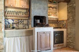 Cucine Dei Mastri Prezzi by Stunning Immagini Cucine In Muratura Antiche Photos Ideas