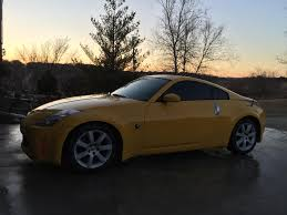nissan 350z hr for sale the nissan 350z is one of the best used jdm bargains right now