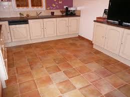 renovation carrelage sol cuisine renovation carrelage sol cuisine 20170724112600 arcizo com