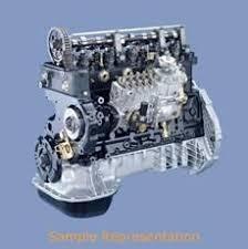 mercedes om617 metric motors rebuilt om617 turbo price data peachparts