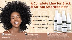 black label hair product line wholesale skin care hair care bath and body private label skin