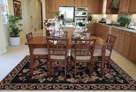 Country French Area Rugs Amazing Of Country Kitchen Rugs French Country Kitchen Rugs Video