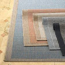 best 25 outdoor rugs ideas on furniture