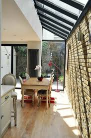 modern kitchen extensions sideways your guide to the side return extension vision agi