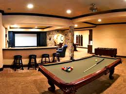 articles with garage game room plans tag garage game room
