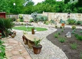 Backyard Corner Landscaping Ideas Corner Landscaping Fin Soundlab Club