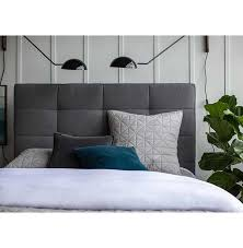 good sleep country headboards 98 on diy upholstered headboard with