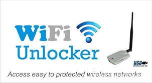 wifi password unlocker apk wifi unlocker 2 0 1 1 2 free version in