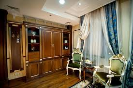 Royal De Luxe Hotel Kiev Ukraine Booking Com