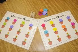 mrs ricca u0027s kindergarten math work stations