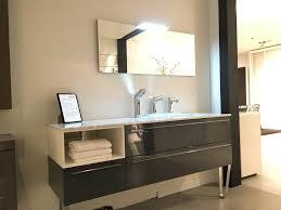 magasin cuisine et salle de bain soldes salles de bain et vasques studio de la cuisinestudio de