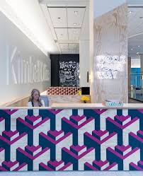 Kimball Reception Desk Best 25 Kimball Office Ideas On Pinterest Signage Design