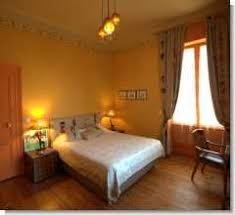 chambre hotes biarritz chambre hotes aquitaine biarritz villa sanchis