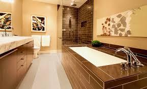 bathroom design los angeles bathroom remodeling los angeles ideas 1050 bathroom ideas