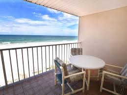 direct gulf front beach paradise any homeaway indian shores