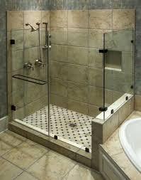 Shower Door Images Pictures Of Our Work Shower Doors Discount Solar Screens