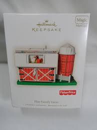 609 best hallmark ornaments images on keepsakes