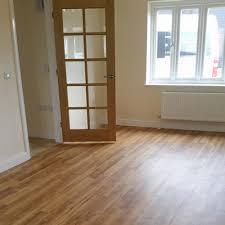 Real Wood Laminate Flooring Uk Real Wood And Laminate Floors