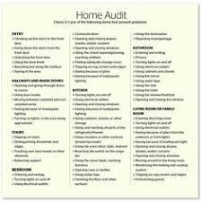home design checklist checklist for remodeling a kitchen 80 kitchen remodels