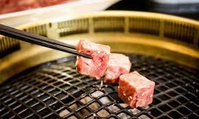 premium cuisine fonzu premium and hokkaido en brings a hokkaido authentic