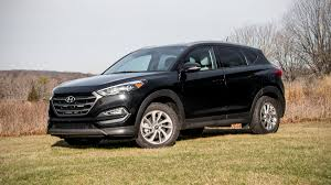 hyundai tucson 2014 black 2016 hyundai tucson eco review with price horsepower fuel