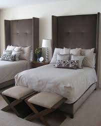 guest room decorating ideas budget ideas on a budget home office guest bedroom decorating ideas