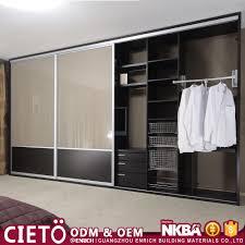 Bedroom Furniture Wardrobe Accessories 3 Door Bedroom Wardrobe Design 3 Door Bedroom Wardrobe Design