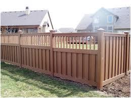 backyards mesmerizing wooden fence design for real estate rural