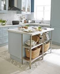 plan de travail design cuisine 312 best cuisine images on selon joli extérieur idées de