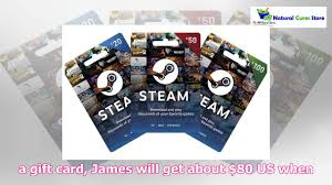steam digital gift card top ten steam digital gift cards are now available