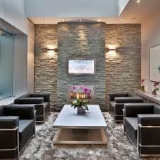 Best Interior Paint Brands Kitchen Cabinet Knobs Types Best Interior Paint Brands Picture On