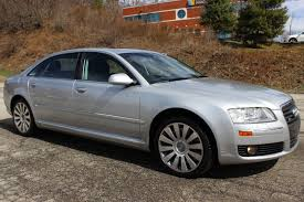 audi car 10 surprisingly affordable awesome audis quattroworld