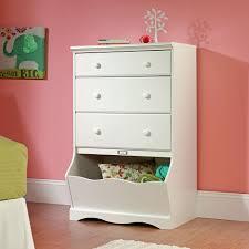 Big Lots White Bedroom Furniture Bobus Full Size Of Ideas - Big lots white bedroom furniture