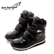 s waterproof boots s warm winter boots waterproof mount mercy