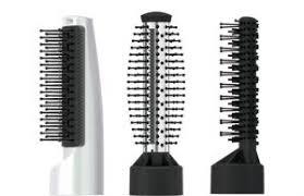 Rekomendasi Hair Dryer Bagus 10 rekomendasi sisir catok terbaik terbaru tahun 2018