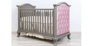 Best Convertible Baby Crib by Furniture Winsome Romina Crib Furnishing Your Best Nursery