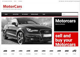 auto design software car dealer software web design newcastle