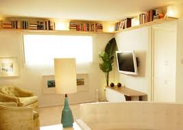Storage Shelves For Small Spaces - 8 best small space shelving solutions apartment therapy