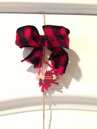 decorations stylish piggy