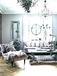 lavender living room lavender living room purple grey color name silver gray and living