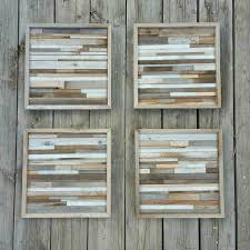wood slat best 25 wood slat wall ideas on wood slats wood