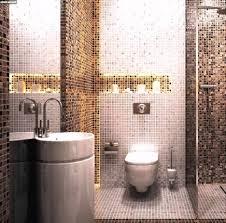 badfliesen gestaltung wohndesign 2017 interessant attraktive dekoration badezimmer