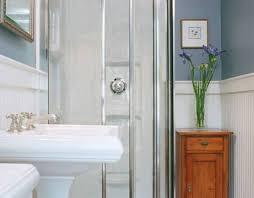 shower cute corner bath shower combo australia thrilling shower