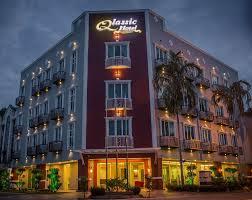 qlassic hotel kuala lumpur 2017 reviews u0026 hotel booking